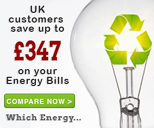 Which-Energy-Price-Comparison-Website
