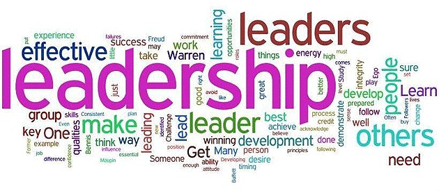 A-Personal-Leadership-Philosophy
