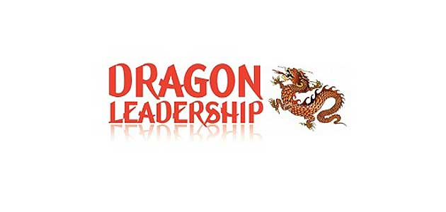 Dragon_Leadership_keynote