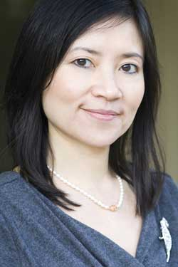 Joanna_Tong_keynote_speaker