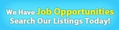 Job-opportunities234x60