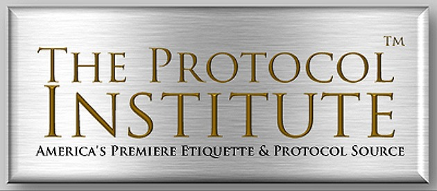 The Protocol Institute logo