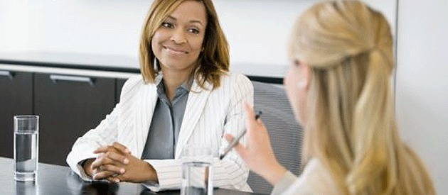 tips for medical interview