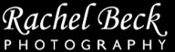 Rachel Beck Photography logo