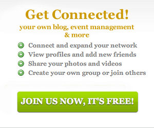 get-connected-banner-ad3