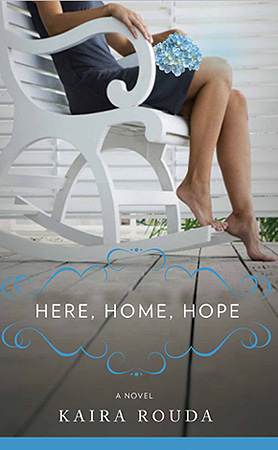 HERE-HOME-HOPE-Cover