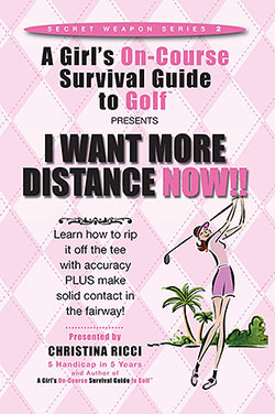 A-Girls-On-Course-Survival-Guide-to-Golf