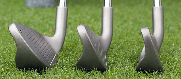 Which Irons Should You Use? Golf Equipment Tip