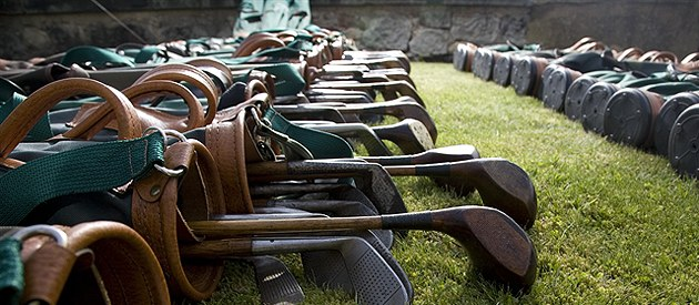 History-Of-Golf-Clubs