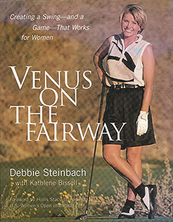 Venus-on-the-Fairway