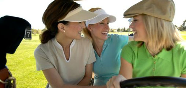 golf-for-friendship-fun