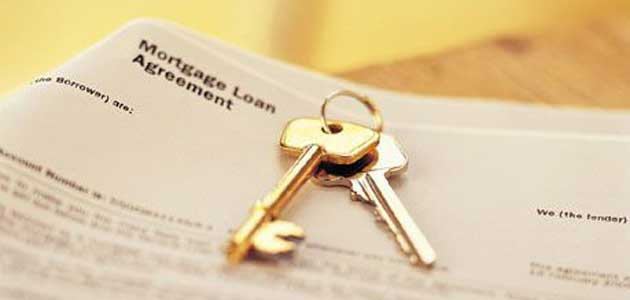 lease-to-own-agreement