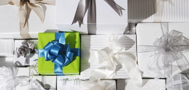 luxury-christmas-gifts