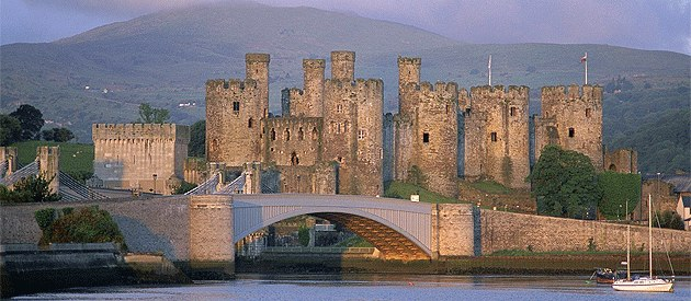 Wales-Is-Great-For-Family Holidays