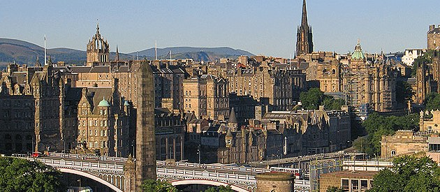 old_town_edinburgh