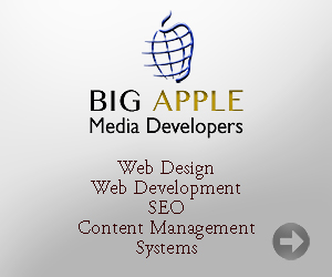 Big-Apple-Media-Banner